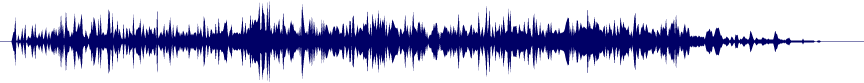 waveform of track #80047