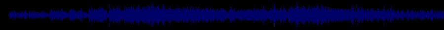 waveform of track #80052