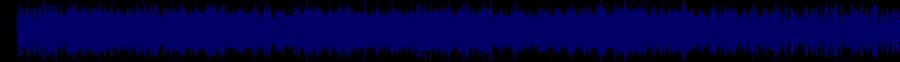 waveform of track #80056