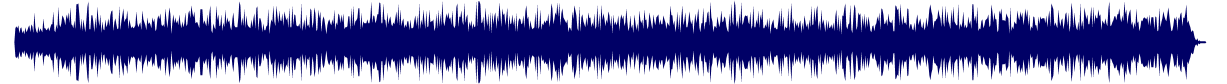 waveform of track #80065