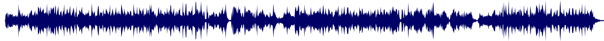waveform of track #80066