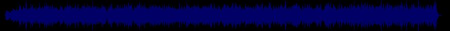 waveform of track #80082