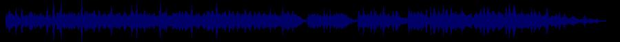 waveform of track #80094