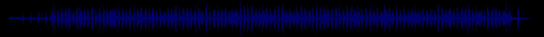 waveform of track #80123