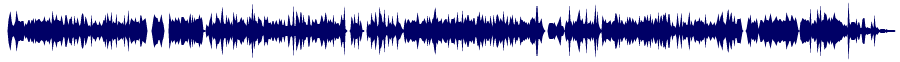 waveform of track #80140