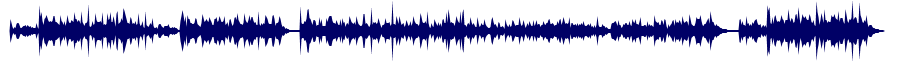 waveform of track #80142