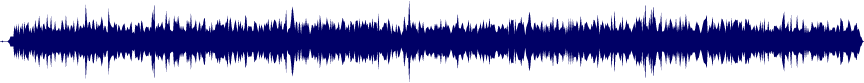 waveform of track #80153
