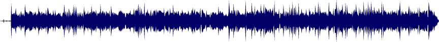 waveform of track #80166