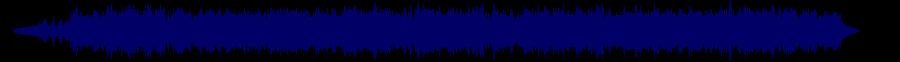 waveform of track #80172