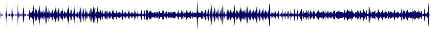 waveform of track #80177