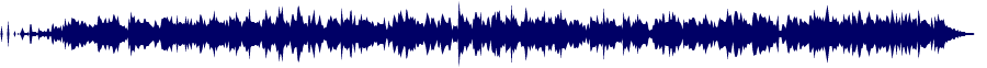 waveform of track #80202