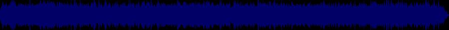 waveform of track #80209