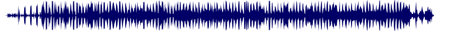 waveform of track #80225