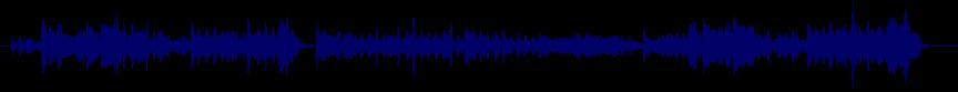 waveform of track #80264
