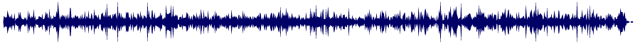 waveform of track #80279