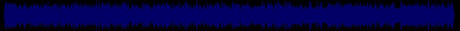 waveform of track #80292