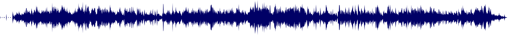 waveform of track #80293