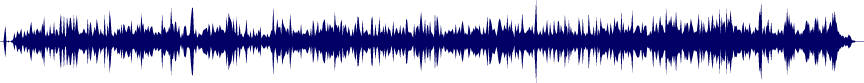 waveform of track #80294
