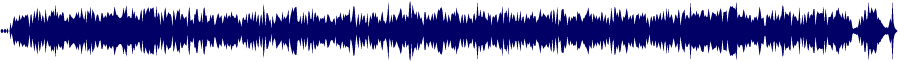 waveform of track #80305
