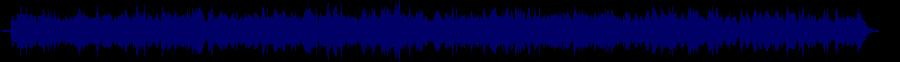 waveform of track #80319