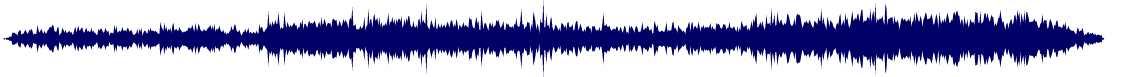 waveform of track #80339