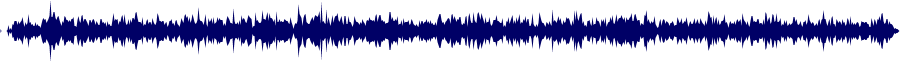 waveform of track #80340