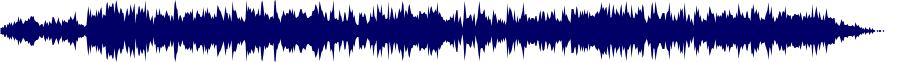 waveform of track #80341