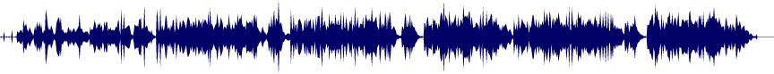 waveform of track #80350
