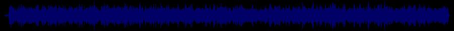 waveform of track #80386