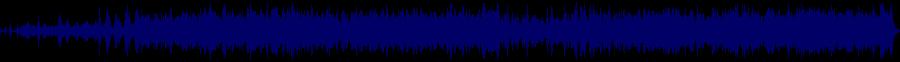 waveform of track #80393