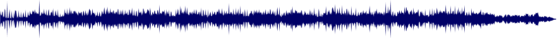 waveform of track #80403