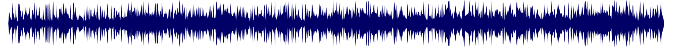waveform of track #80413