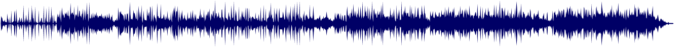 waveform of track #80435