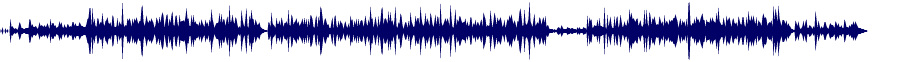 waveform of track #80450