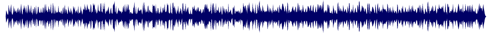 waveform of track #80457