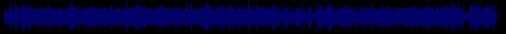 waveform of track #80462
