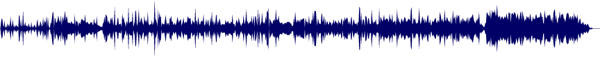 waveform of track #80477