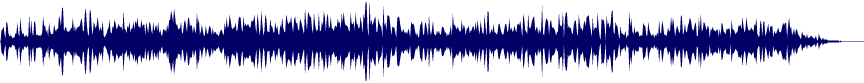 waveform of track #80481
