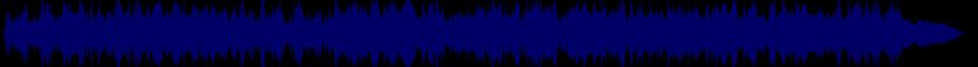 waveform of track #80488