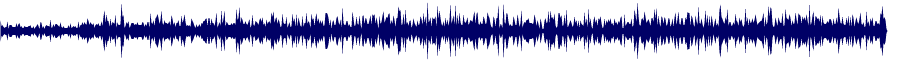 waveform of track #80499