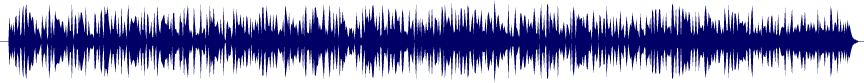 waveform of track #80505