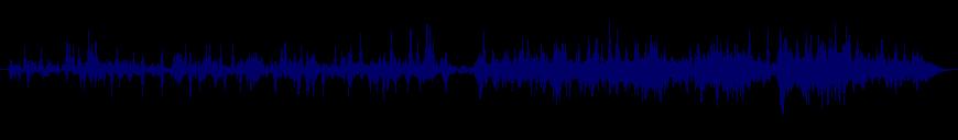 waveform of track #80514
