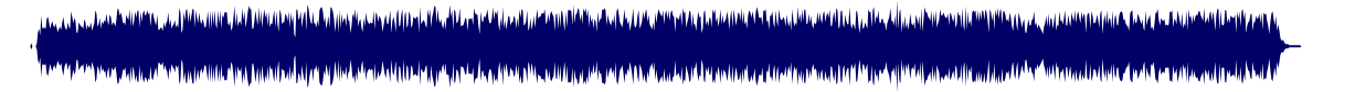 waveform of track #80515