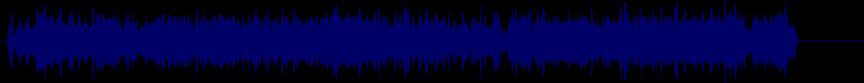 waveform of track #80516