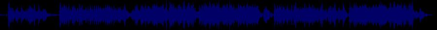 waveform of track #80517