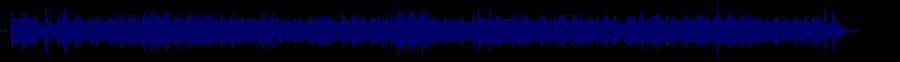 waveform of track #80548