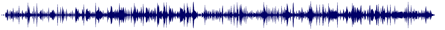 waveform of track #80553