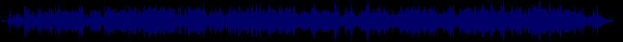 waveform of track #80559