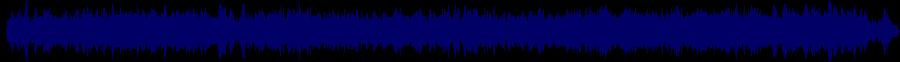 waveform of track #80561