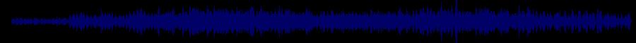 waveform of track #80567